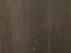 darkbrownGO-laminate-flooring