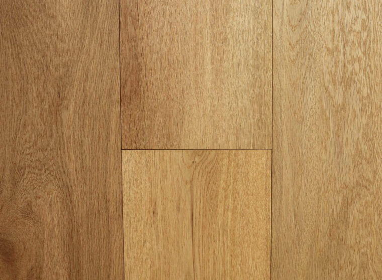 14mm Natural Oak