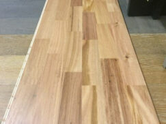 3 strip blackbutt timber flooring e1548734015140 1