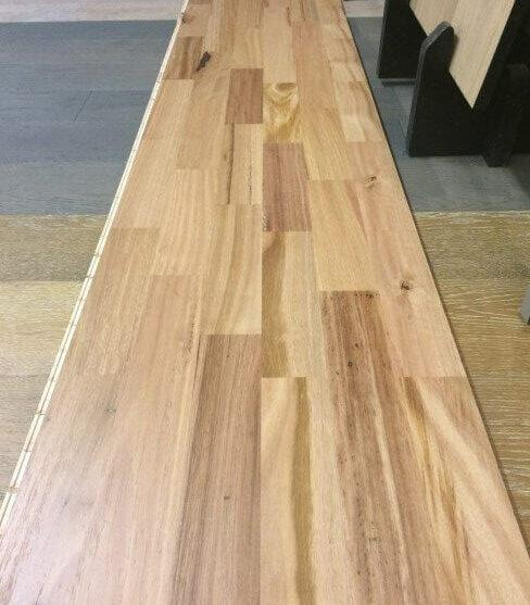 3 strip blackbutt timber flooring e1548734015140 1
