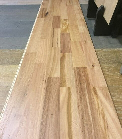 3 strip blackbutt timber flooring e1548734015140