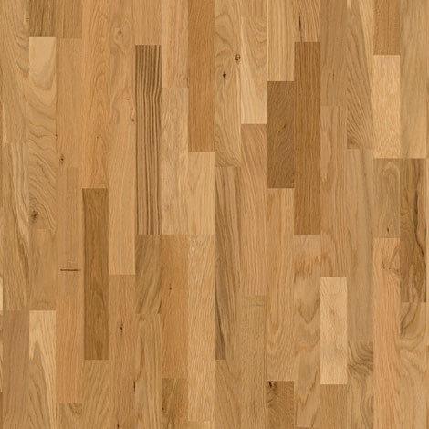 3strip blackbutt timber floors