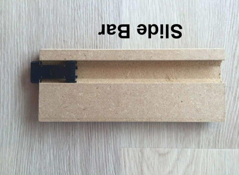 IMG 0025 scaled 1