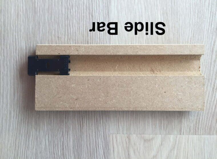 IMG 0025 scaled 8