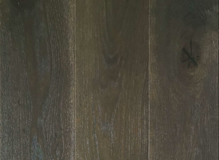 Mink Grey Oak