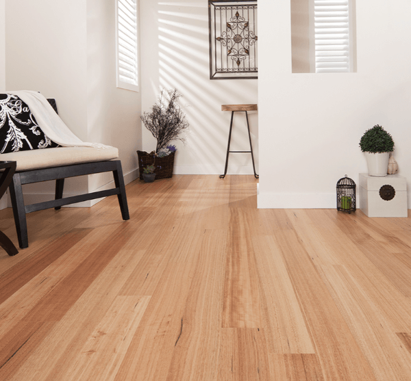 Tasmanian Oak Natural Timber 600