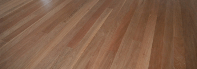 brush box engineered flooring