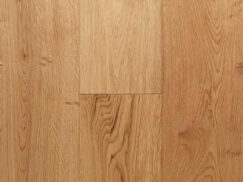 prestige avola natural oak 15mm engineered oak floating floors 1 1