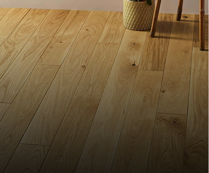product engineered flooring