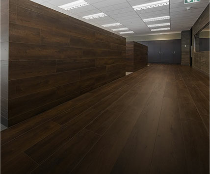 product laminate flooring