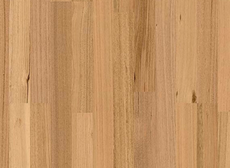 quick step readyflor tasmanian oak 2 strip 1