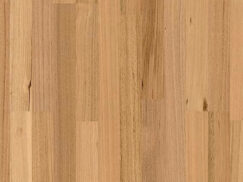 quick step readyflor tasmanian oak 2 strip