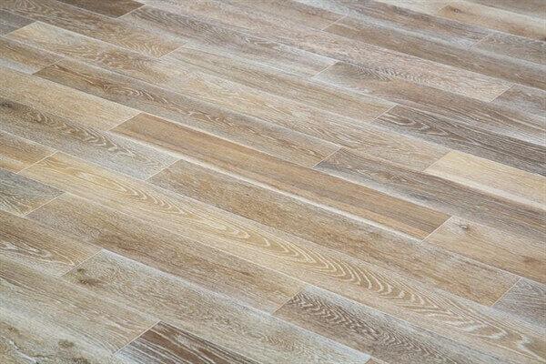 white washed pine floors surprising wash saralandas interior design 28