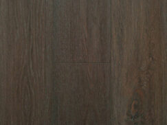 darkbrownHO-laminate-flooring
