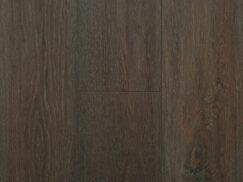 darkbrownHO-laminate-flooring
