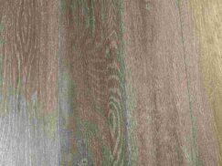 Laminate Flooring0b