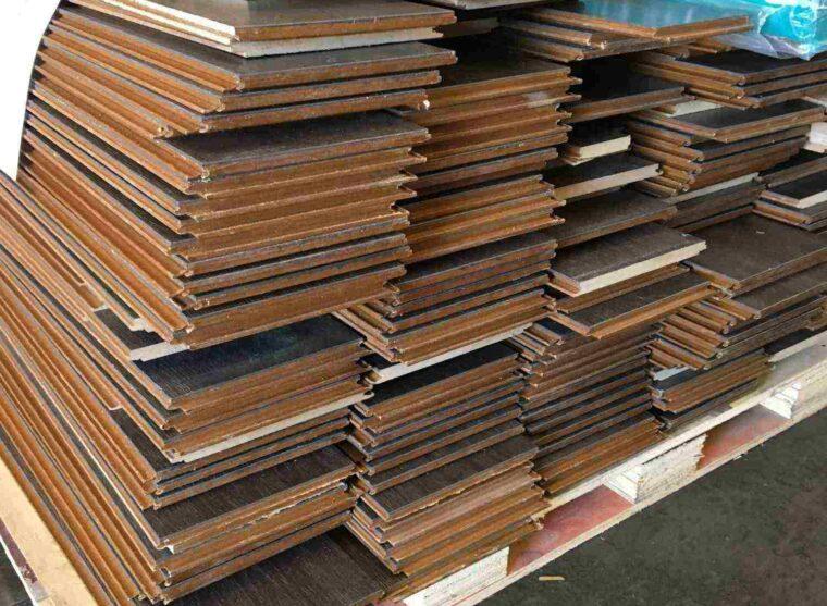 Laminate Flooring2b