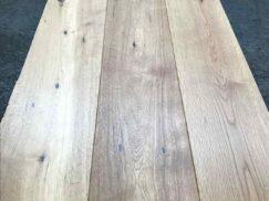 European Natural Oak 2.166 2