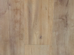 Laminate Floor Boards European Natural Oak Look