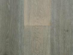 Silver Grey European Oak