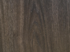 Waterproof Dark Brown Rein Oak1