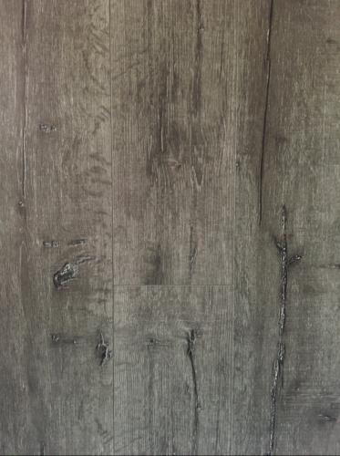 Dark Grey Oak