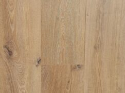 Rustic Oak Smoky1